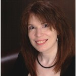Jennifer Blaske, Atlanta Pianist for weddings, parties, and corporate events