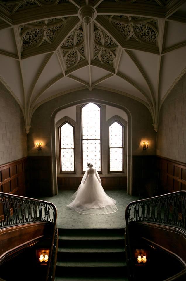 Atlanta Wedding Venue with piano Callanwolde Fine Arts Center
