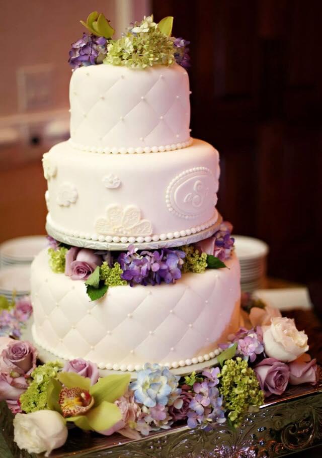 atlanta wedding vendor cake envy jennifer mccoy blaske. Black Bedroom Furniture Sets. Home Design Ideas