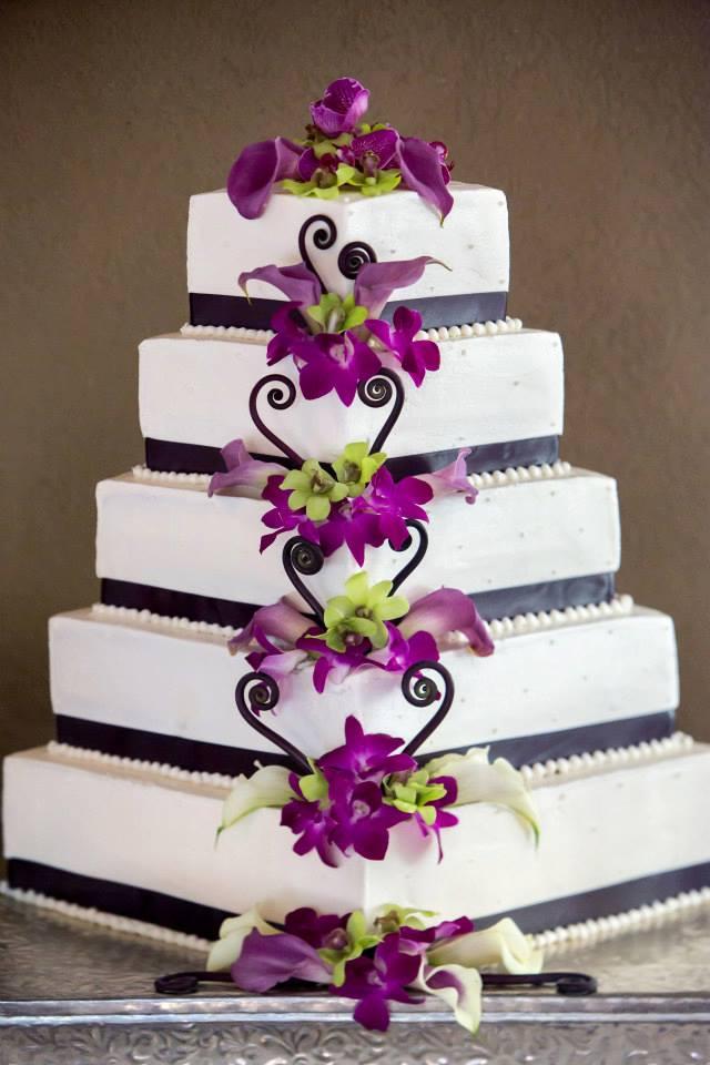 Atlanta Wedding Vendor: Eileen Carter Creations