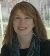 Jennifer McCoy Blaske